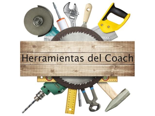 herramientas-para-el-cambio-1-coaching-13-638